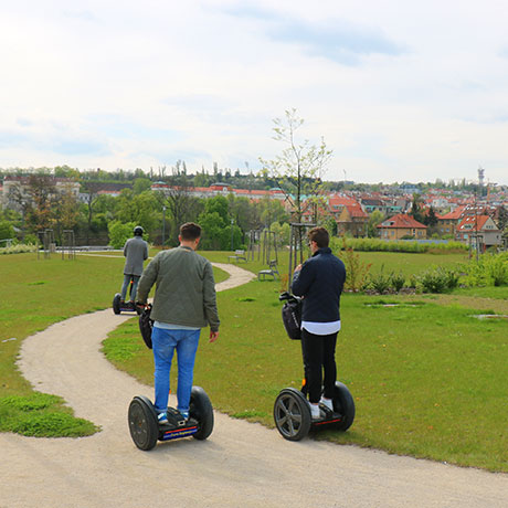 segway-ride-in-the-park-of-max-van-der-stoel